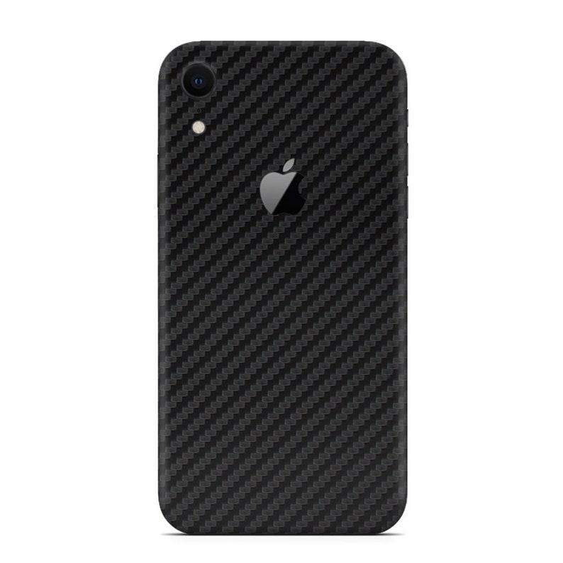 7 Plus 7 iPhone Carbon Fiber Skin Wrap Decal for the iPhone X XR 55s5cSE /& 4 8 Plus 6 6 Plus 8 XS