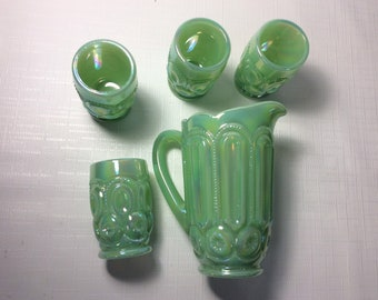 Other Glass