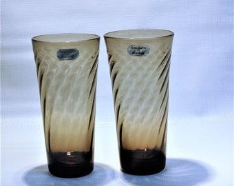 Bischoff Glass