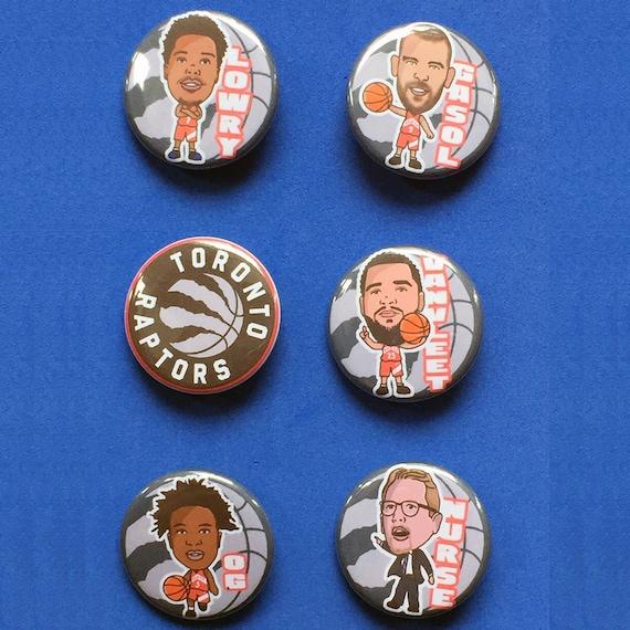 Sault Ste Very Good Marie Ontario Metal Pin Pinback
