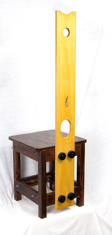 CBT-Stuhl Bondage Stuhl Bondage Möbel Dungeon Möbel | Etsy