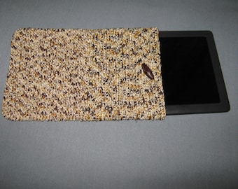 Sonoma Tablet Sleeve / Cover