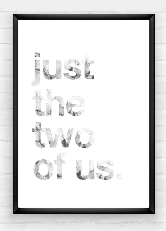 square wall deor.htm just the two of us print marble print valentines day etsy  of us print marble print valentines day