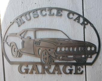 Jawa vintage retro motorcycle metal tin sign poster wall plaque