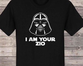 Zio Gift Idea My Favorite People Call Me Zio Father/'s Day Zio Hoodie birthday Grandpa Gift Baby Shower Zio Gift Zio Birthday