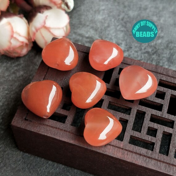 2PCS Nanjiang Agate Donut Beads,Jewelry Supply,Necklace Pendant,Donut Charms,Gemstone Charms,send randomly,Earring Pendant