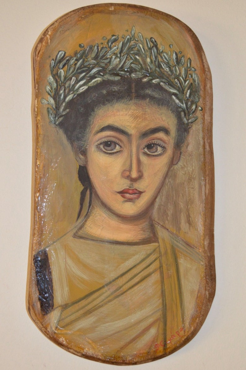 Kroatische Mädchen datiert