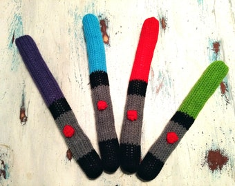 Loom Knitting Elf On The Shelf Inspired Pattern Christmas Etsy
