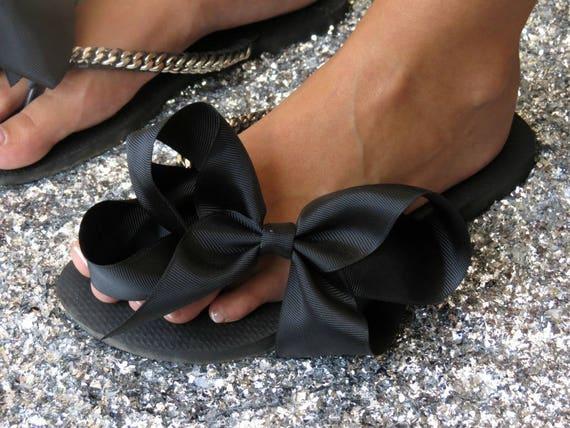 mari chaussures Argent mariage nuptiale de tongs tongs de plat des R0zRqw4