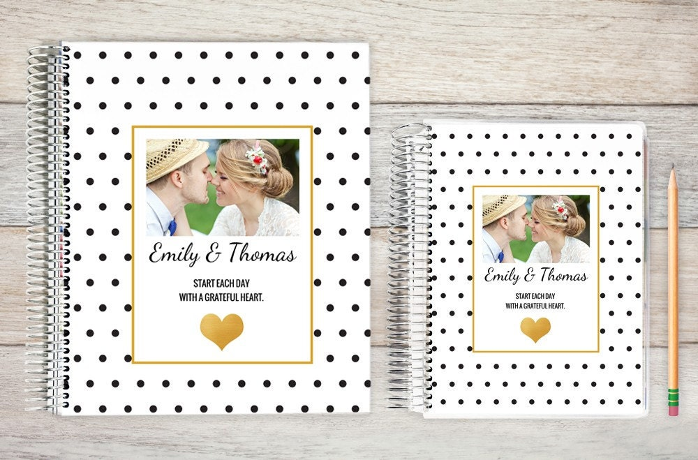 Gifts For Wedding Planning: Custom Wedding Planner Wedding Book Bridal Organizer Great
