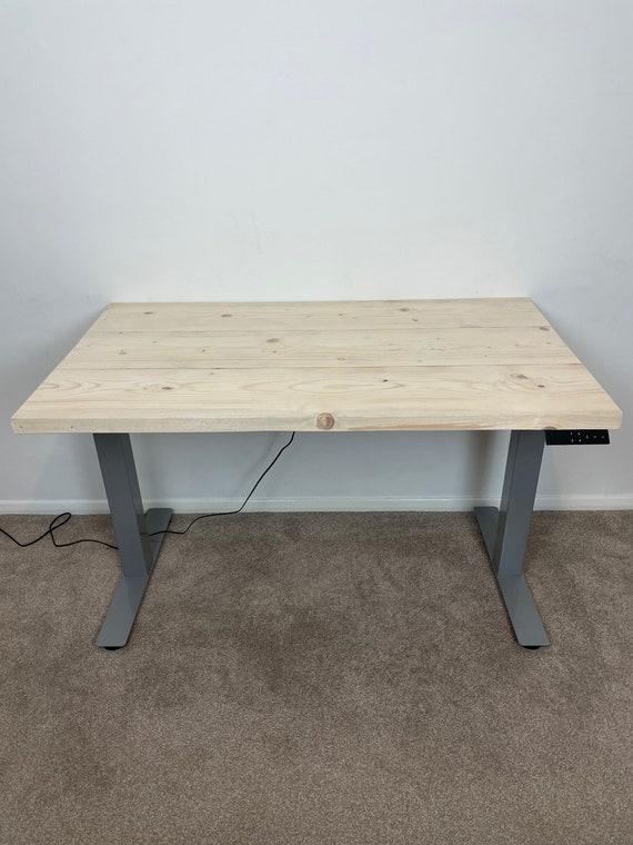 Standing Desk UK /Electric Desk / Adjustable Desk