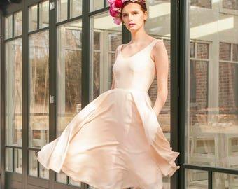 Midi dress Primrose