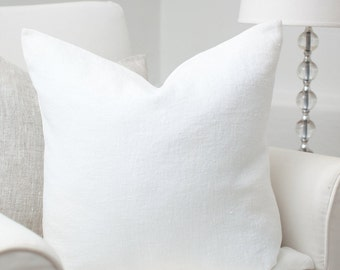 Decorative Pillows Etsy
