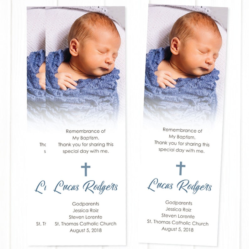Table Decorations,Spanish Nap 12-Baptism Party Favors,Recuerdos de Bautizo