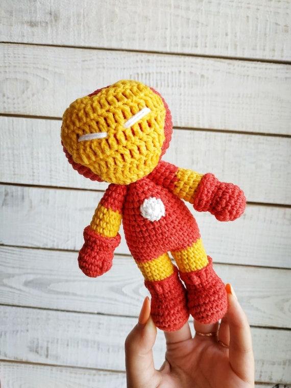 Pin on Crochet | 760x570