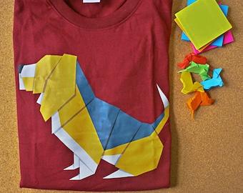 Beagle T-shirt/Dog lover T-shirt/Dog T-shirt/T-shirt