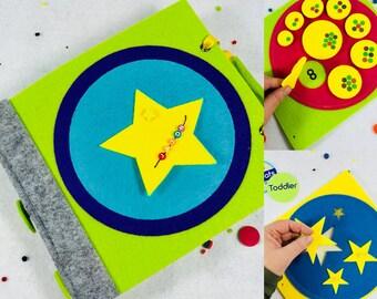 Best Toddler Birthday Gift Idea
