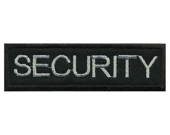 Patch Application Patches Security 04622