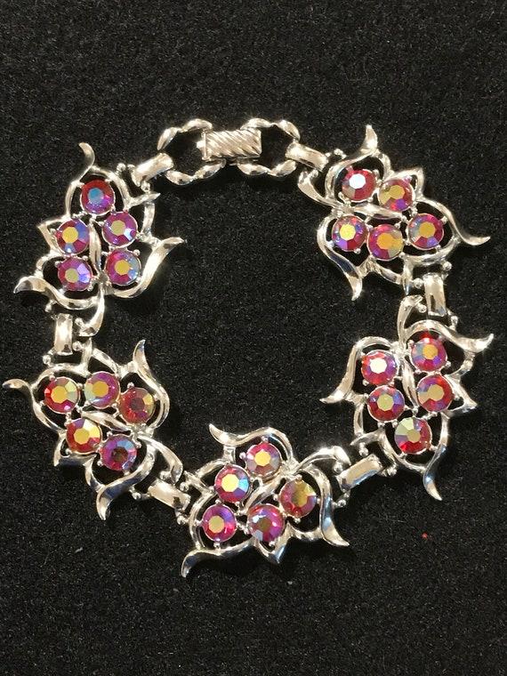 Vintage Sarah Coventry Bracelet