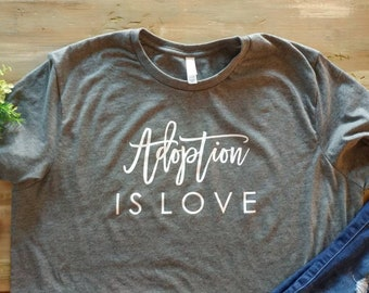 Create Your Own Shirt Family Reunion Shirt Cruise Shirt Etsy