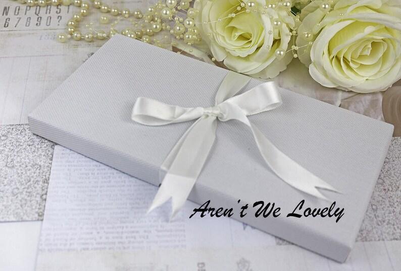 Keepsake Garter Garter Belt Wedding Garter Crystal Garter Keepsake Garter Bridal Gift Gold And Ivory garter Gold Bridal Garter