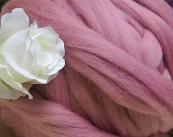 Super Chunky Yarn/Giant Wool Yarn/Merino Wool Yarn/Super bulky yarn/100% Merino Wool/Arm Knit Yarn/Super Thick Yarn/Chunky Wool Yarn