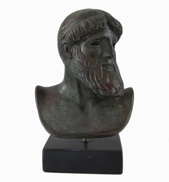 Zeus datant Nouvelle-Zélande
