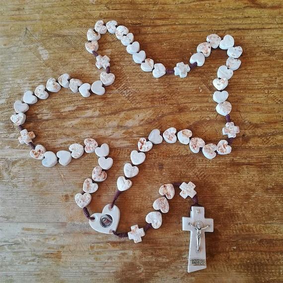 prodotti per la perdita di peso rosario