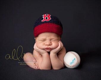Pre-Order Newborn Baby Baseball Cap 8521a1f734c