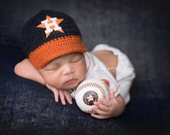 PRE-ORDER Newborn Baby Baseball Cap Hat Texas Rangers  da8caaa70ea