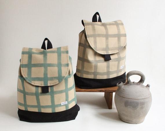 Mado Backpack