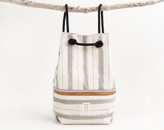 Dorset Backpack