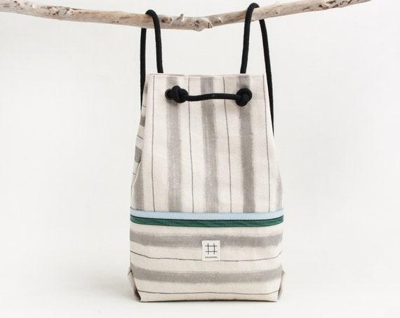 Skane Backpack