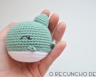 Amigurumi shark, Amigurumi toy, crochet Teddy for babies, Amigurumi shark, Cute shark Amigurumi, crochet toy, Amigurumi Animal