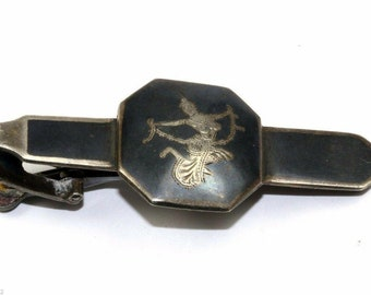 Nwot Round Scroll  Design Toggle Clasp 925 Sterling Ot 179 273221745907