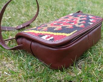 rolling luggage bagkilim bagTravel Kilim BagKilim Duffle  9cd391f71afc3