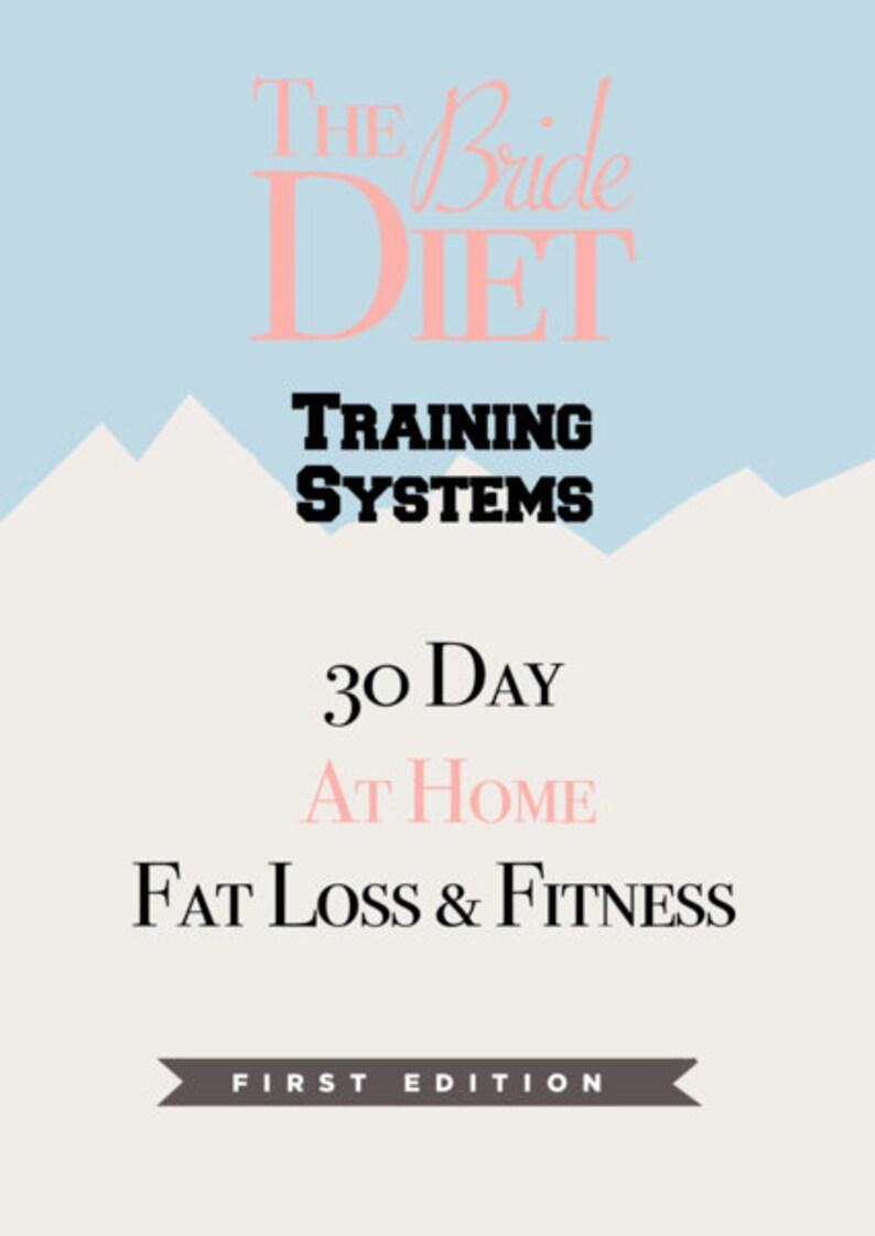 plan de dieta de bandejas de 28 días