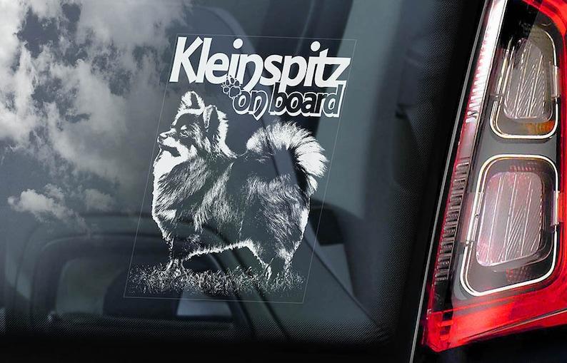 Greyhounds sticker decal *E272* greyhound dogracing dog racing rescue grey hound