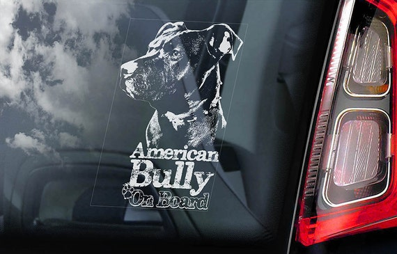 Peace Love et animaux Autocollant Animal Autocollant Voiture ou Fenêtre Autocollant Decal