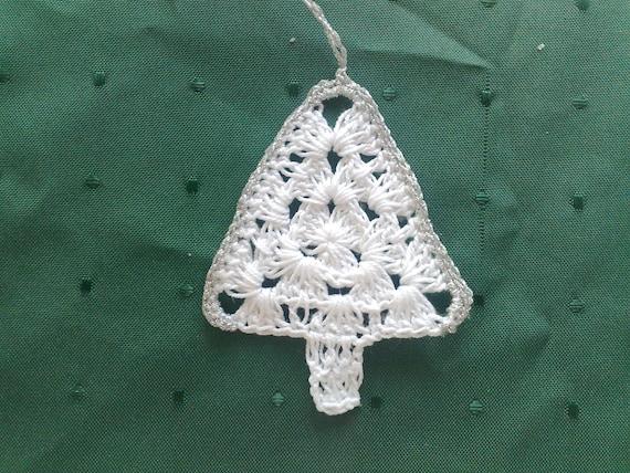Crochet trees, crochet Christmas, Christmas tree, Crochet Christmas tree decoration, Crochet Christmas decoration, Christmas gift