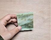 Shampoo Bar - Tea Tree - dry and oily hair