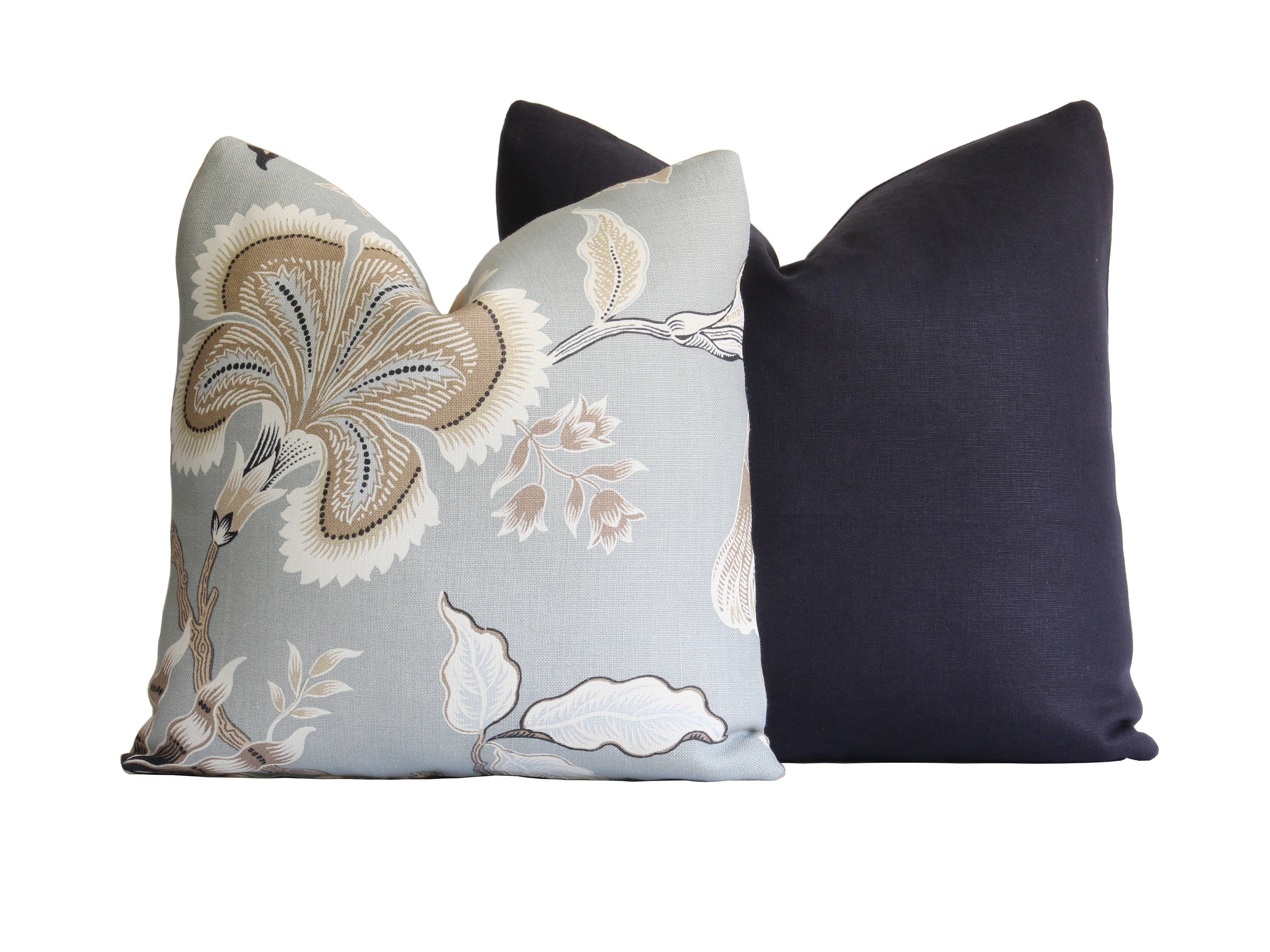 pack chenille pillows mainstays blue pillow throw two decorative walmart com navy grey ip