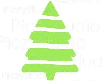 80% OFF Sale Merry Christmas SVG, Christmas Tree Svg, Pine Tree Svg,Tree Silhouettes,Pine Svg,Nature Svg,Christmas Tree Vector,Xmas Tree Svg