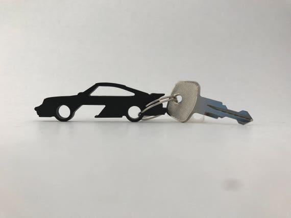 Pret Express 911 >> Porte clé décapsuleur de bouteille Porsche 911 | Etsy