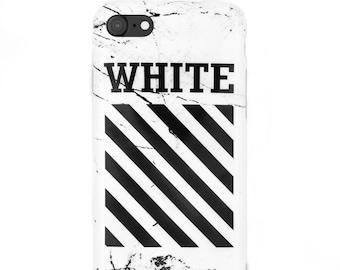 Supreme iphone case | Etsy
