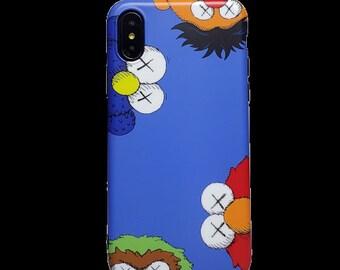 yeezy iphone 8 plus case