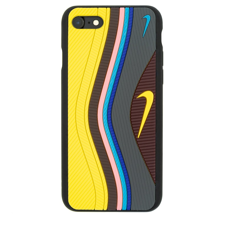 iphone 8 xs max case