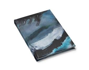 Amphitrite Journal