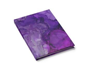 Aviva Journal