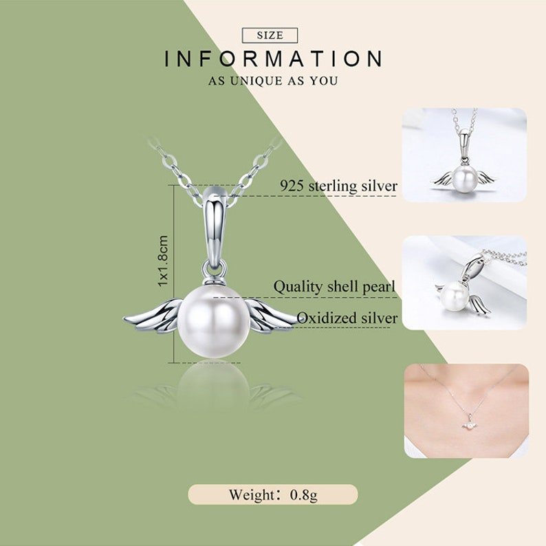 100/% Genuine 925 Sterling Silver Naughty Angel Wing Feather Charm fit Charm Bracelet /& Necklace Jewelry Making